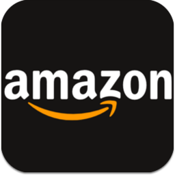 amazon-icon-large