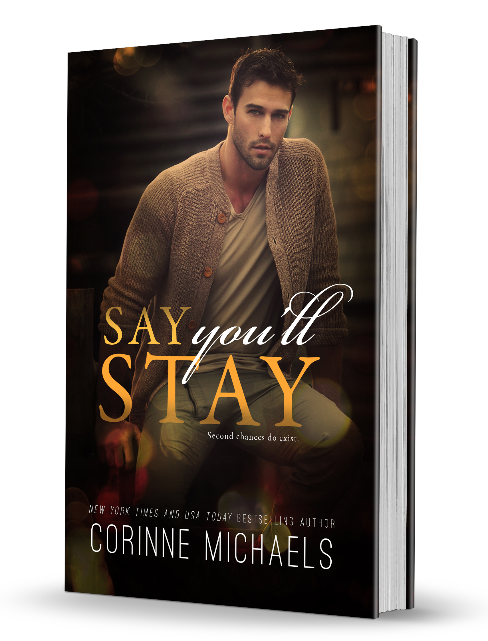 SYS NEW Hardcover Book
