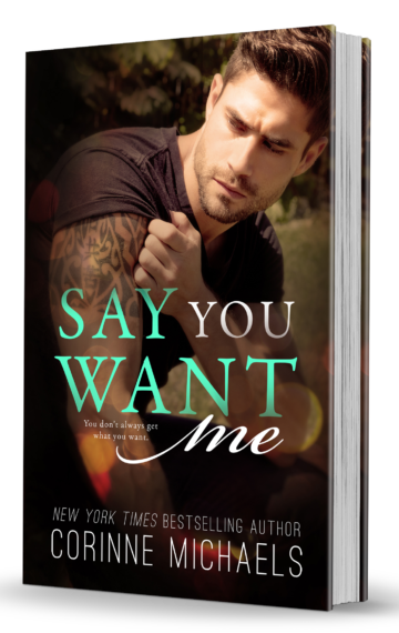 say-you-want-me-hardcover