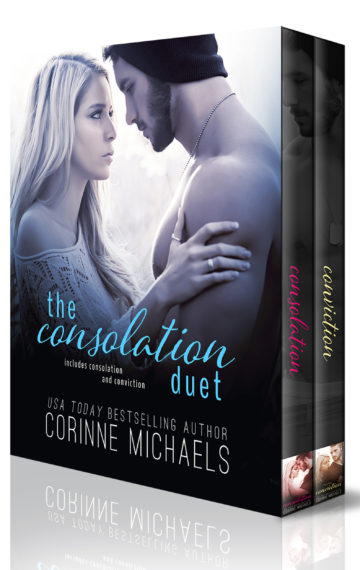 consolationduet-3d-amazon